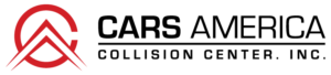 Cars America Collision Center, Inc.